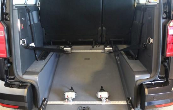 caddy maxi technische daten